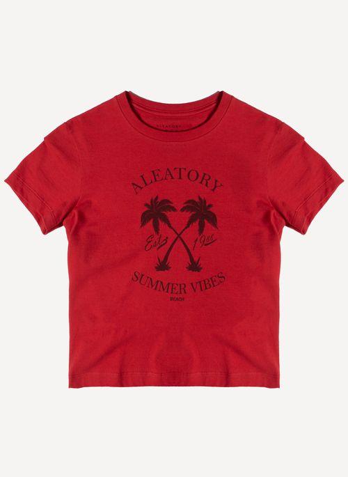 camiseta-aleatory-kids-estampada-storie-still-1-