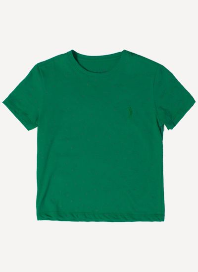 camiseta-aleatory-kids-full-print-mew-still-2-