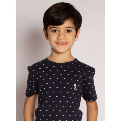 camiseta-aleatory-kids-full-print-risk-still-2-