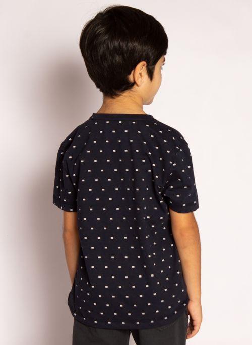 camiseta-aleatory-kids-full-print-risk-still-3-