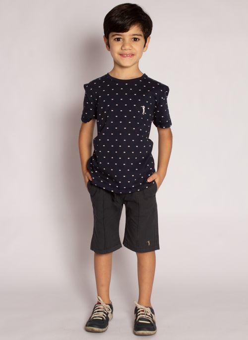 camiseta-aleatory-kids-full-print-risk-still-4-