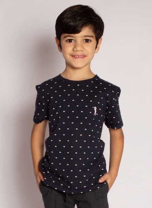 camiseta-aleatory-kids-full-print-risk-still-5-