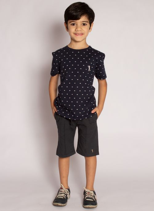 camiseta-aleatory-kids-full-print-risk-still-4-
