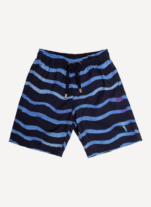 shorts-aleatory-kids-kikcs-2020-modelo