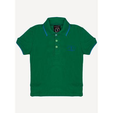 camisa-polo-aleatory-kids-piquet-move-modelo-2-