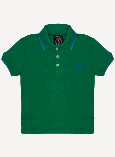 camisa-polo-aleatory-kids-piquet-move-modelo-2-