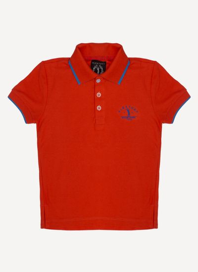 camisa-polo-aleatory-kids-piquet-move-modelo-1-