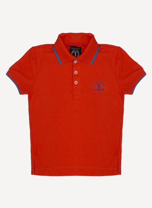 camisa-polo-aleatory-kids-piquet-move-modelo-1-