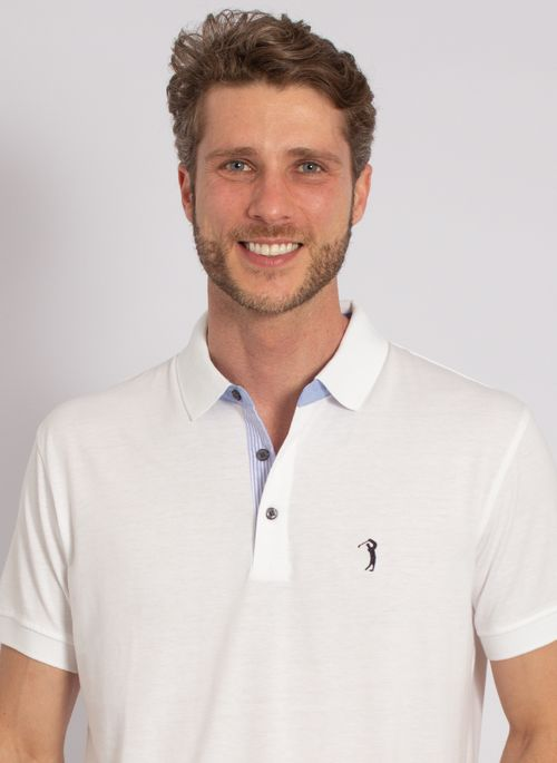 camisa-polo-aleatory-masculina-lisa-jersey-azul-branco-modelo-2020-1-