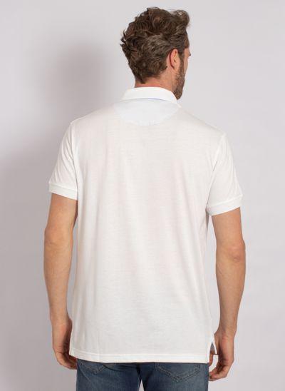 camisa-polo-aleatory-masculina-lisa-jersey-azul-branco-modelo-2020-2-