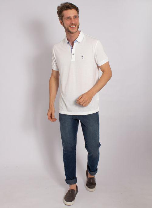 camisa-polo-aleatory-masculina-lisa-jersey-azul-branco-modelo-2020-3-