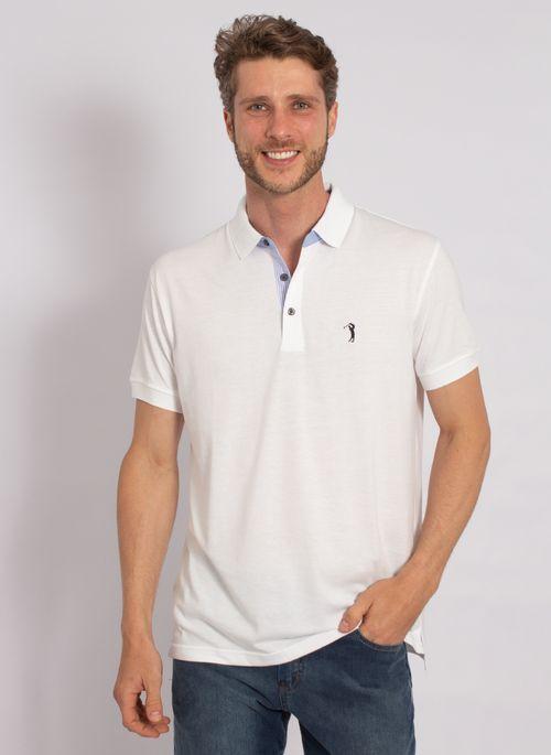 camisa-polo-aleatory-masculina-lisa-jersey-azul-branco-modelo-2020-4-
