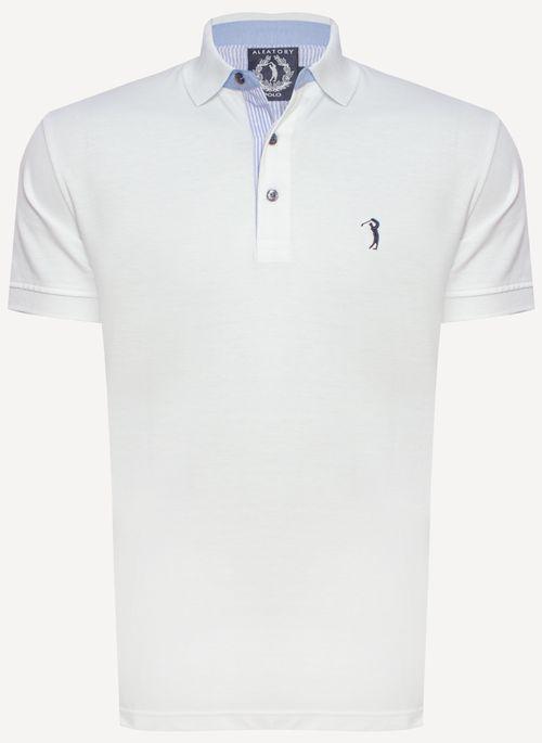 camisa-polo-aleatory-masculina-lisa-new-jersey-branco-still-2020-1-