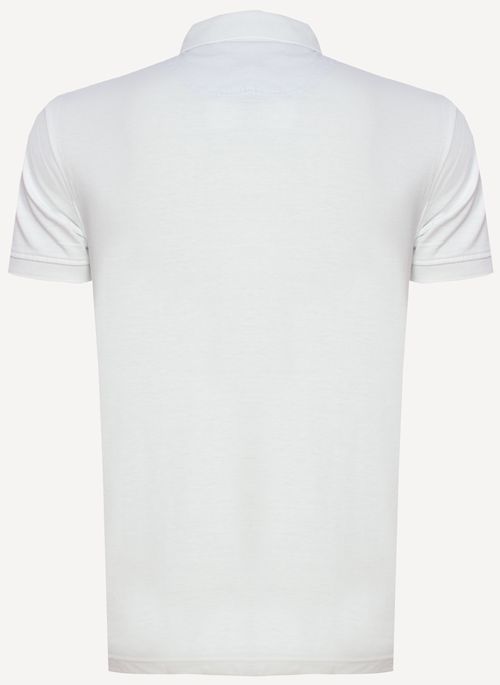 camisa-polo-aleatory-masculina-lisa-new-jersey-branco-still-2020-2-