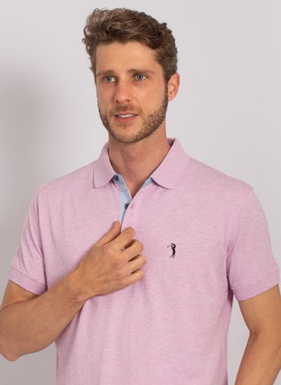 camisa-polo-aleatory-masculina-lisa-jersey-azul-mescla-modelo-2020-1-