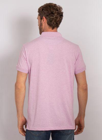 camisa-polo-aleatory-masculina-lisa-jersey-azul-mescla-modelo-2020-2-