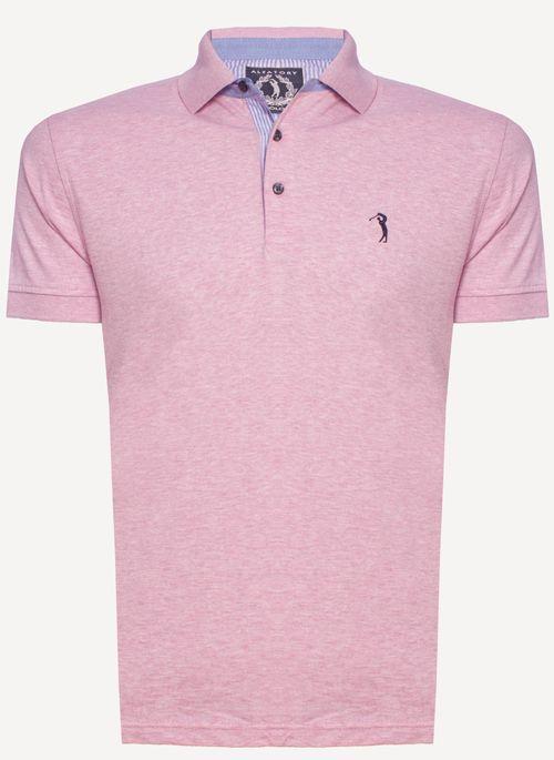 camisa-polo-aleatory-masculina-lisa-new-jersey-mescla-still-2020-5-