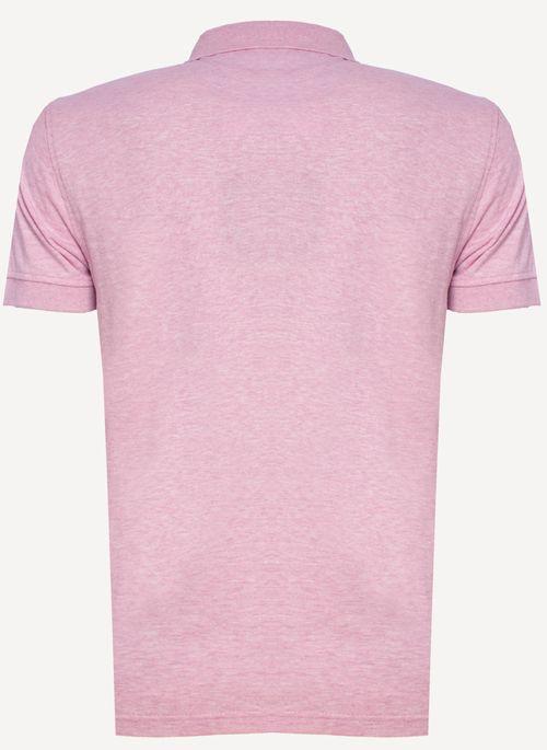 camisa-polo-aleatory-masculina-lisa-new-jersey-mescla-still-2020-6-