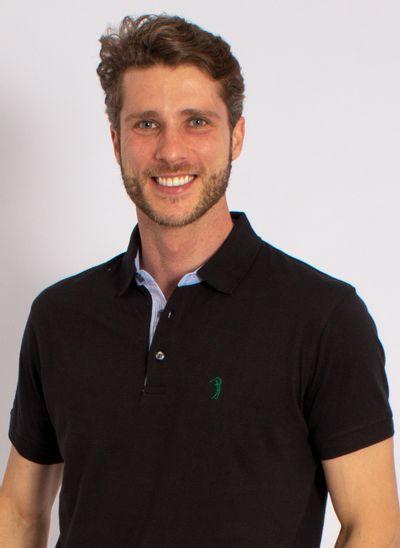 camisa-polo-aleatory-masculina-lisa-jersey-azul-preta-modelo-2020-1-