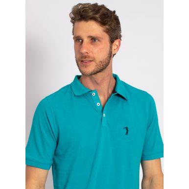 camisa-polo-aleatory-masculina-lisa-reativa-azul-modelo-2020-1-