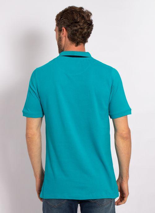 camisa-polo-aleatory-masculina-lisa-reativa-azul-modelo-2020-2-