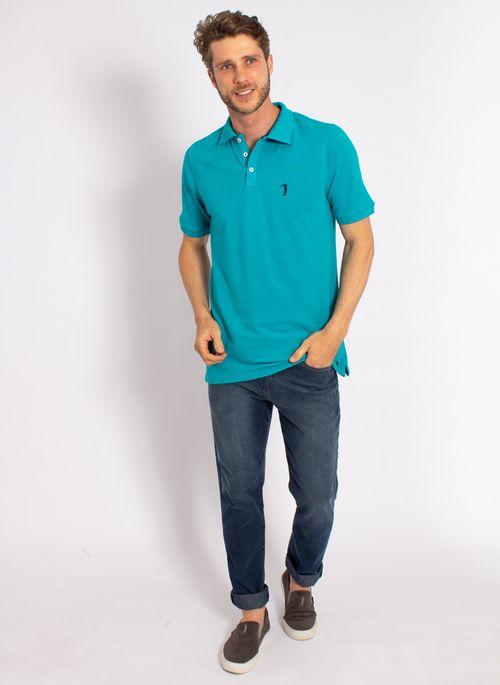 camisa-polo-aleatory-masculina-lisa-reativa-azul-modelo-2020-3-