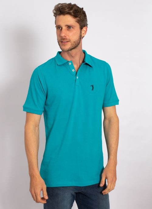camisa-polo-aleatory-masculina-lisa-reativa-azul-modelo-2020-4-