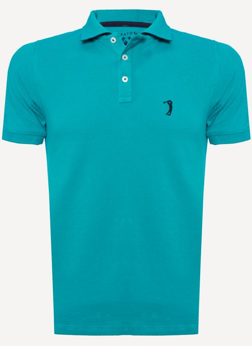 camisa-polo-aleatory-masculina-reativa-azul-2020-still-1-