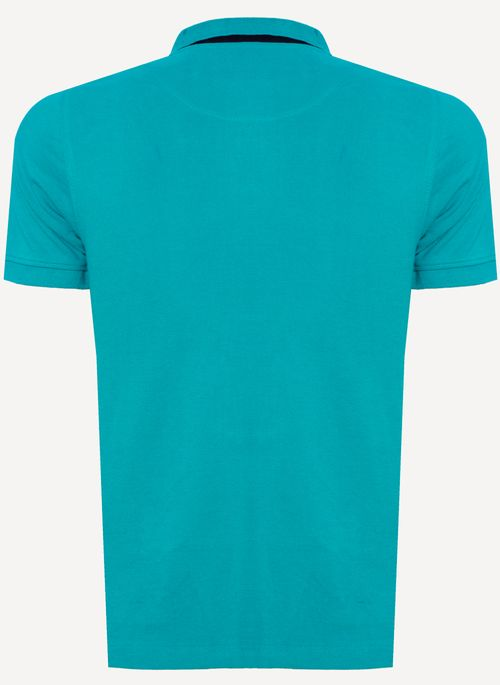 camisa-polo-aleatory-masculina-reativa-azul-2020-still-2-