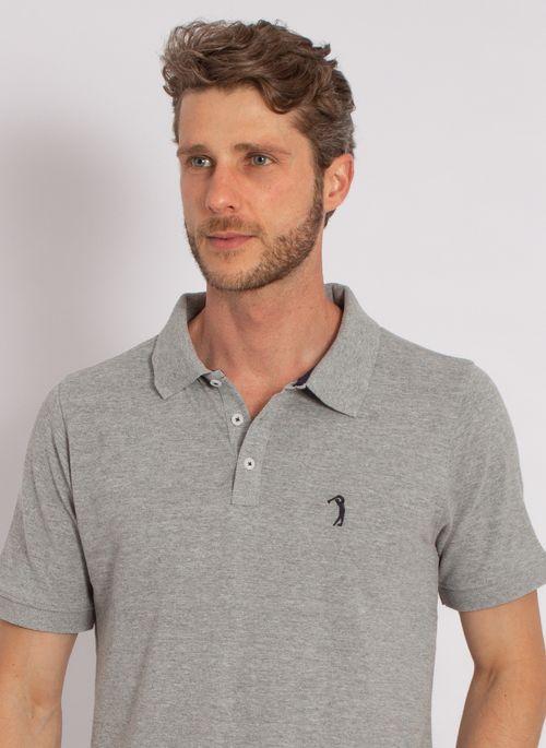 camisa-polo-aleatory-masculina-lisa-reativa-mescla-cinza-modelo-2020-1-