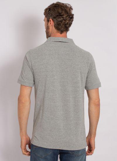 camisa-polo-aleatory-masculina-lisa-reativa-mescla-cinza-modelo-2020-2-