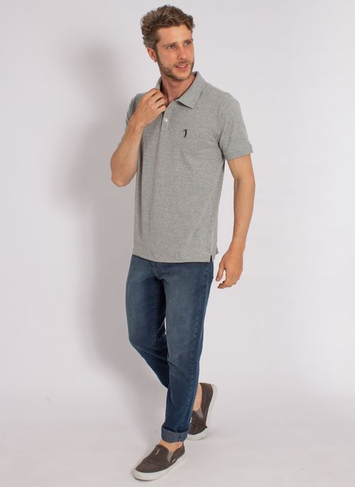 camisa-polo-aleatory-masculina-lisa-reativa-mescla-cinza-modelo-2020-3-