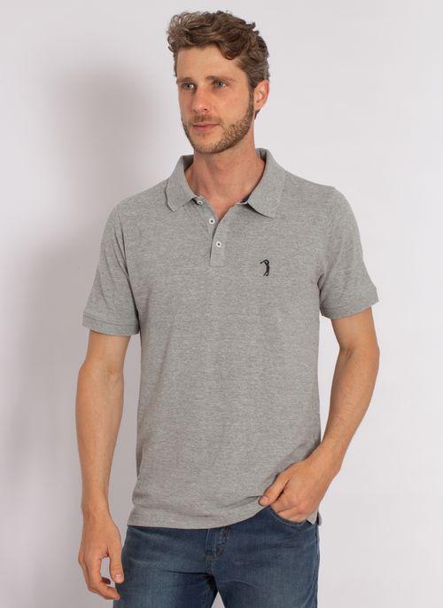 camisa-polo-aleatory-masculina-lisa-reativa-mescla-cinza-modelo-2020-4-