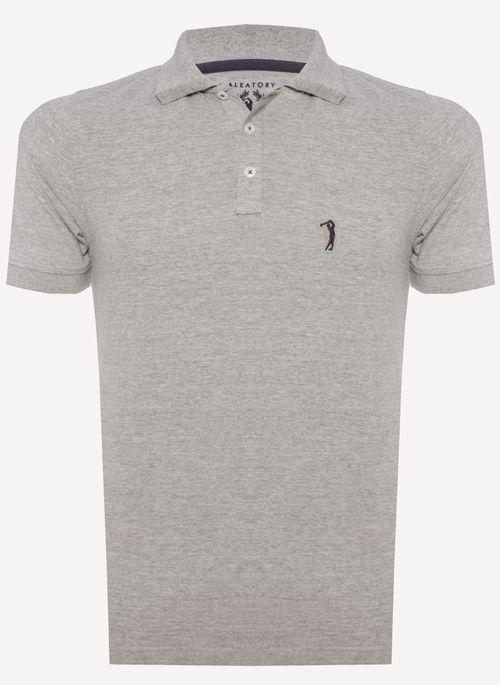 camisa-polo-aleatory-masculina-reativa-mescla-cinza-still-1-