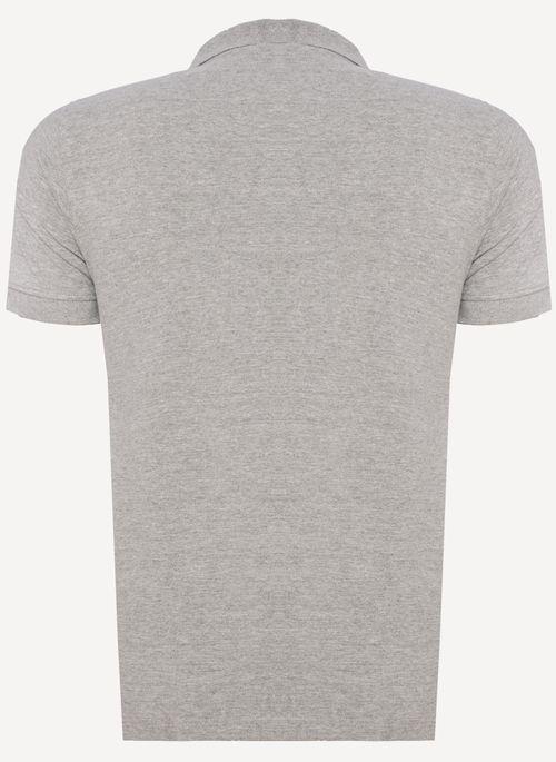 camisa-polo-aleatory-masculina-reativa-mescla-cinza-still-2-