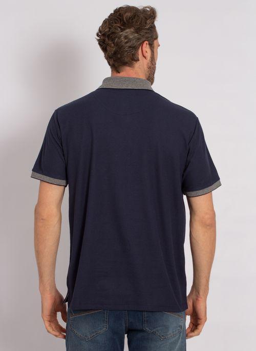 camisa-polo-aleatory-masculina-lisa-recortada-one-cinza-modelo-2020-2-