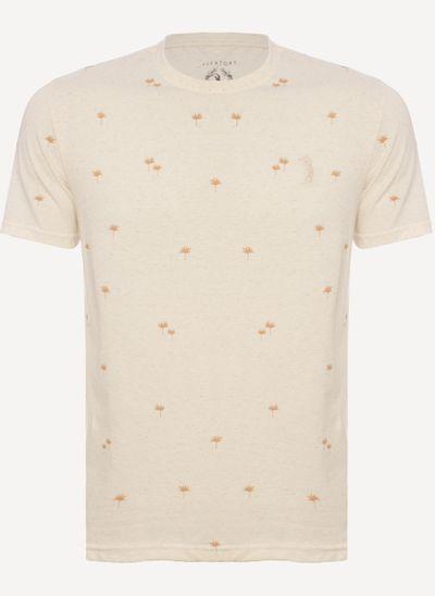 camiseta-aleatory-masculina-estampada-leaf-still-4-