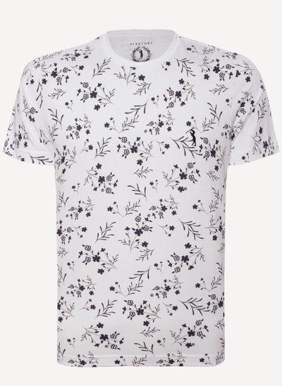 camiseta-aleatory-masculina-estampada-natural-branca-still-1-