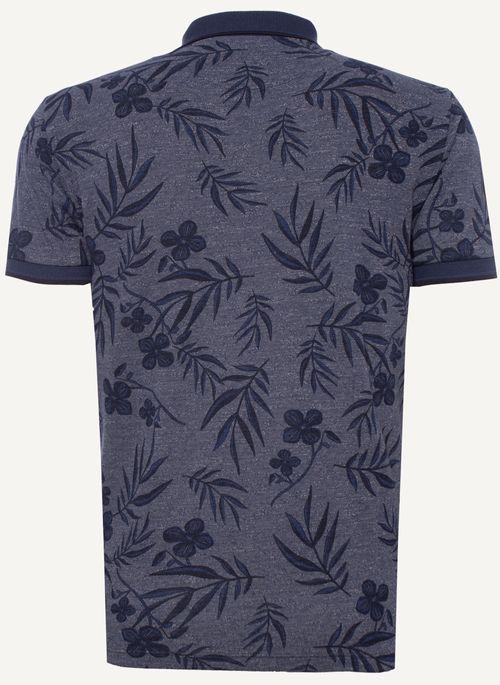 camisa-polo-aleatory-masculina-mini-print-floral-azul-marinho-still-3-