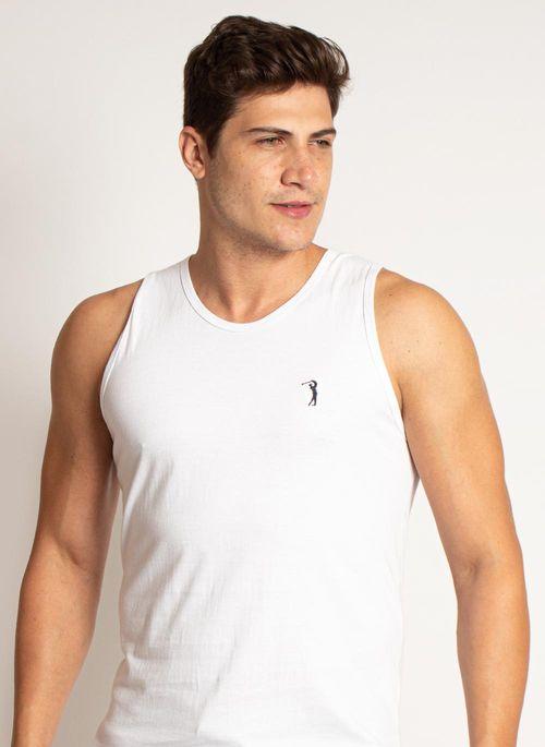 camiseta-regata-aleatory-masculina-estampada-surfer-modelo-6-