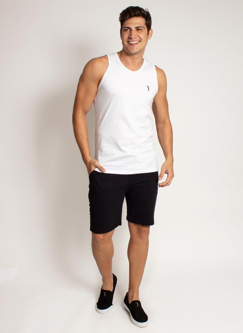 camiseta-regata-aleatory-masculina-estampada-surfer-modelo-8-