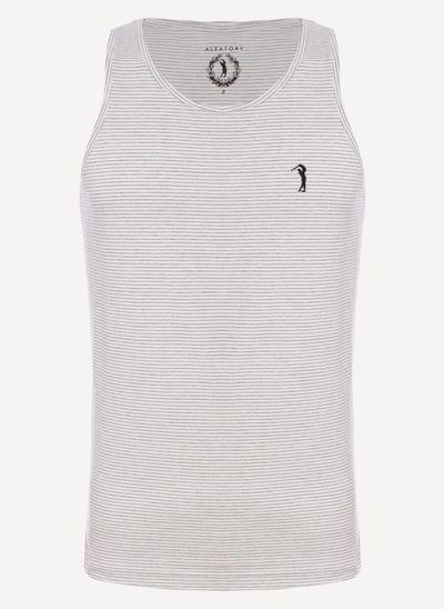 camiseta-regata--aleatory-masculina-listrada-sweet-still-4-