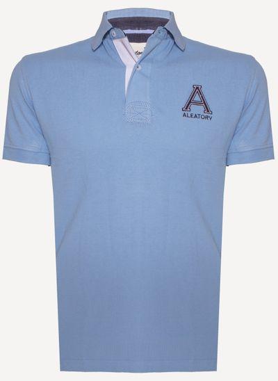 camisa-polo-aleatory-masculina-piquet-patch-brasao-azul-still-1-