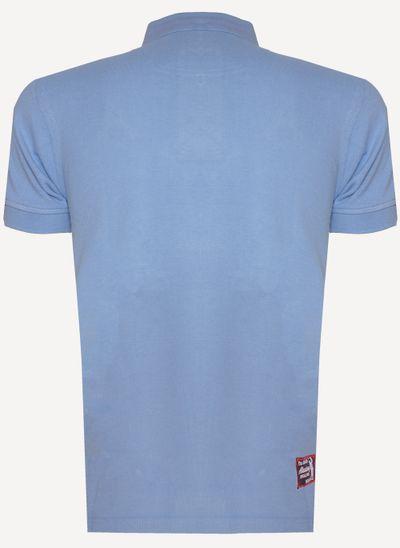 camisa-polo-aleatory-masculina-piquet-patch-brasao-azul-still-2-