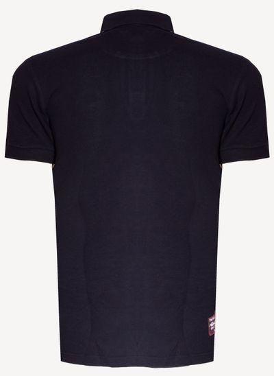 camisa-polo-aleatory-masculina-piquet-patch-brasao-azul-marinho-still-2-