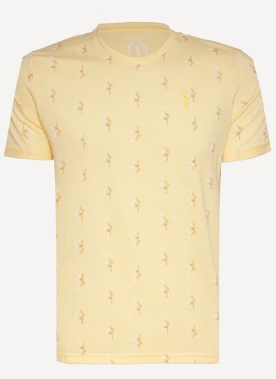 camiseta-aleatory-masculina-estampada-leaves-amarelo-still-1-