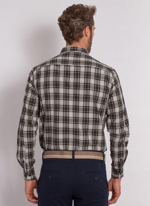 camisa-aleatory-masculina-xadrez-express-preta-still-2-
