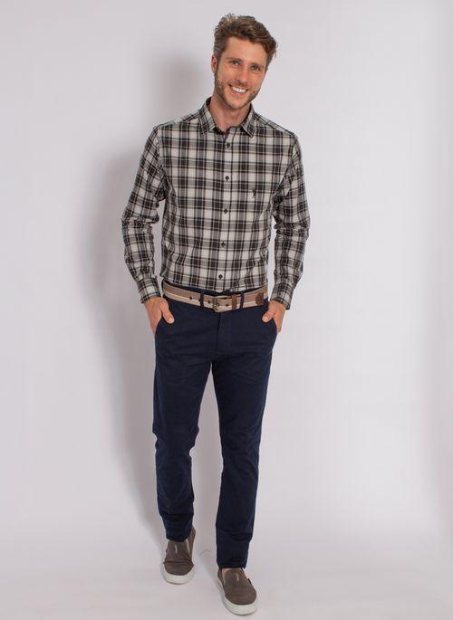 camisa-aleatory-masculina-xadrez-express-preta-still-3-