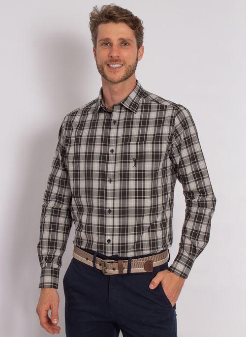 camisa-aleatory-masculina-xadrez-express-preta-still-4-