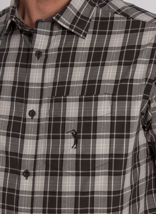 camisa-aleatory-masculina-xadrez-express-preta-still-5-